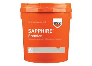 Sapphire Premier - บริษัท ธนศิริดีเซล จำกัด
